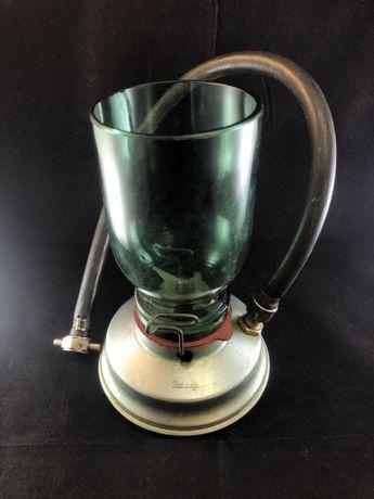 Rar! Blender mixer vechi vintage cu aer comprimat de colectie