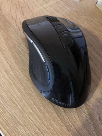 Mouse wireless Gigabyte