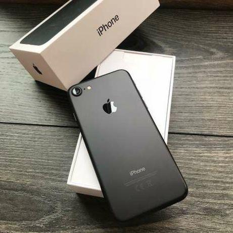 Айфон 7 32гб идеальный ЕАС
