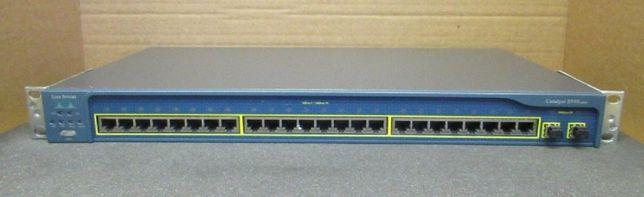 Cisco 2950 cu 24 porturi
