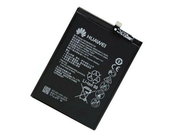 Оригинална батерия за Huawei Mate 20 Lite / Huawei P10 Plus HB386589EC