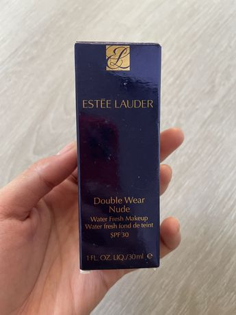 Тоналка Estee Layder