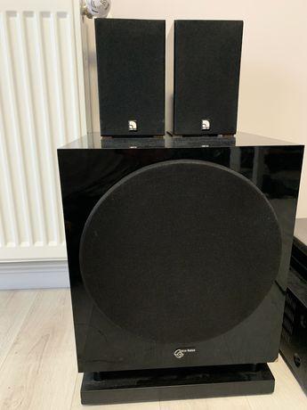 Audio Pro B1.36 ace-bass  , Image 11