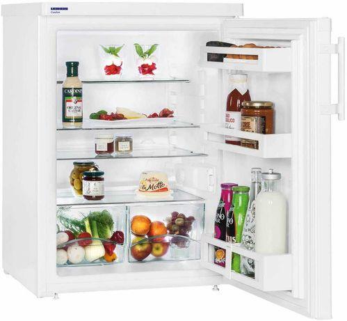 Хладилник Liebherr TP1720
