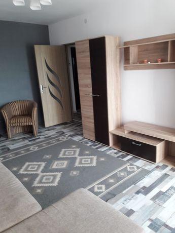 Apartament 2 camera Costieni Bloc 24,etaj 9