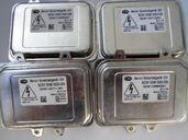 5DV009000-00 HELLA оригинални нови баласти за D1S