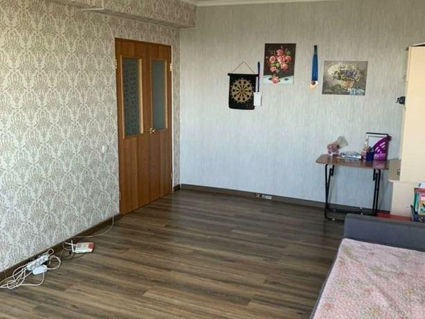Сдам 1 комнатную квартиру  Шаляпина Саина