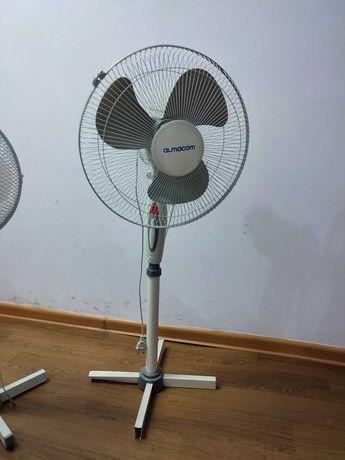 Продам Вентилятор - 3 штука