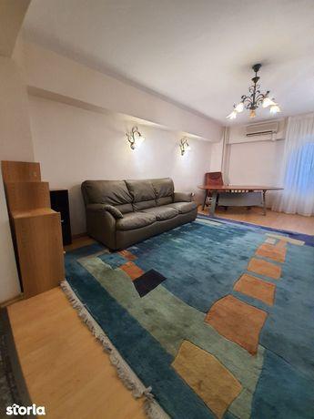 Apartament 4 camere Indepedentei