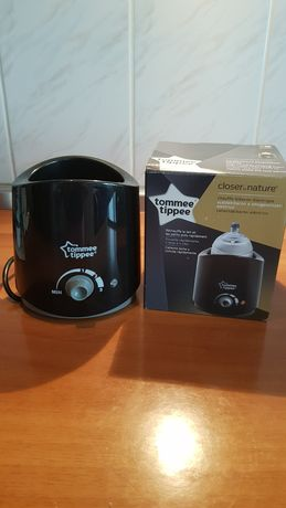 Incalzitor electric tommee tippee