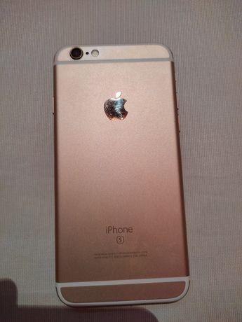 iPhone 6s , телефон продам