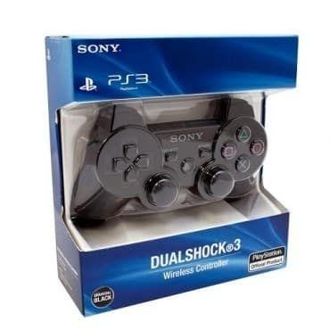 PS3 Controller ***СУПЕР ЦЕНА***Контролер, джойстик, плейстейшън 3