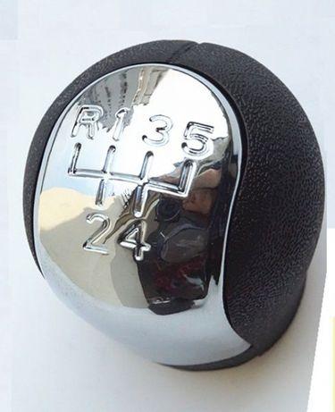 Топка скоростен лост за opel vectra / astra / corsa / combo / signum