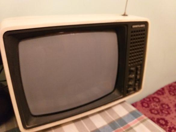 телевизор Юность 406В