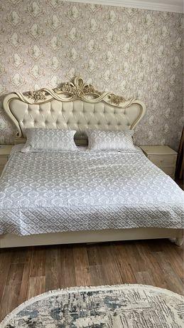 Продаю мебель длы спальни