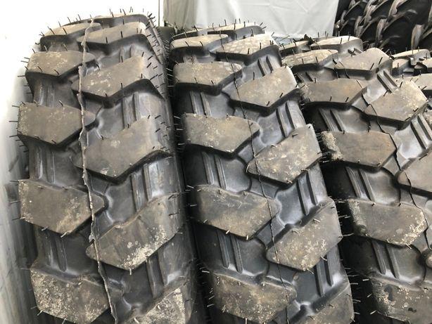 Cauciucuri noi 10.00-20 pentru excavator anvelope industriale 16PR R20