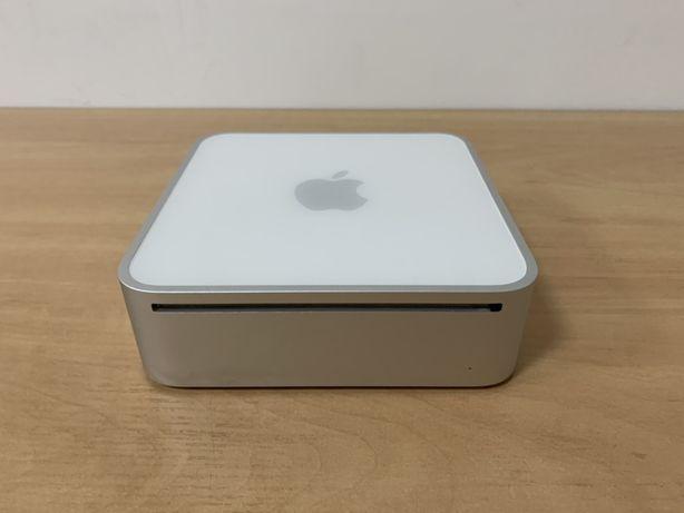 Apple Macmini late 2009. Идеальное состояние.