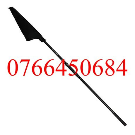 Lanseta Premium 3 Metri Slim EastShark Tele Carp Viper Act. 3.5 Lbs
