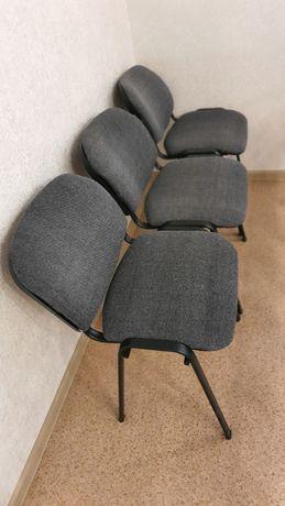 Продам стульчики