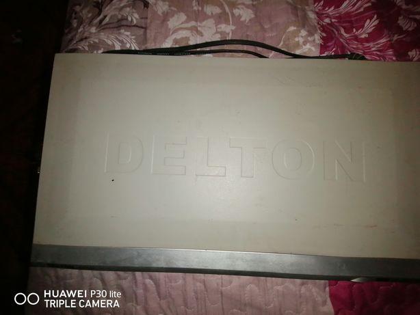 Dvd player Delton