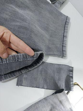 Реставрация одежды. Ателье. Услуги швеи