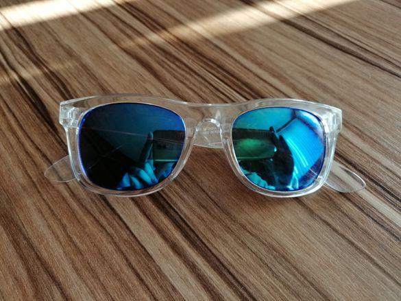 Детски очила Н&М