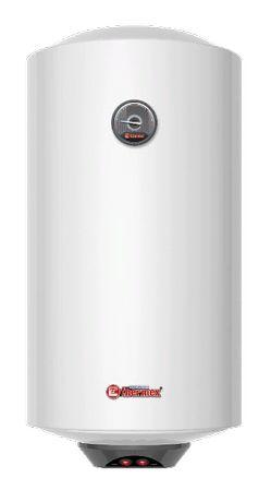 Продам водонагреватели и обогреватели