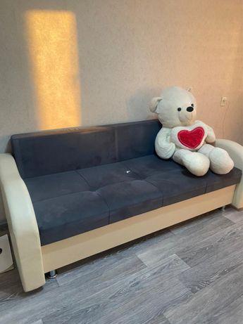 Продаю диван (тахта)