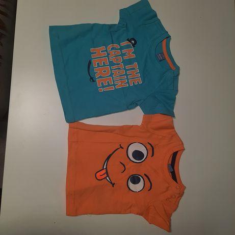 Одежда сток детская