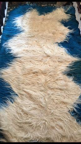 Plocad lana naturala