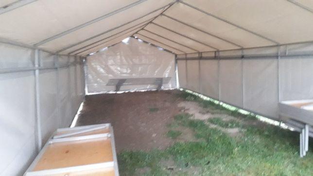 Аренда палатка Алматы