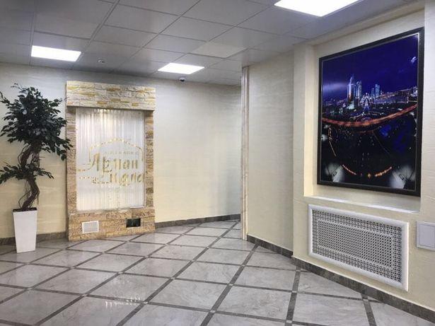 Сдам посуточно квартиру 1 ком ЖК Арман Кала Левый берег ЭКСПО г.Астана