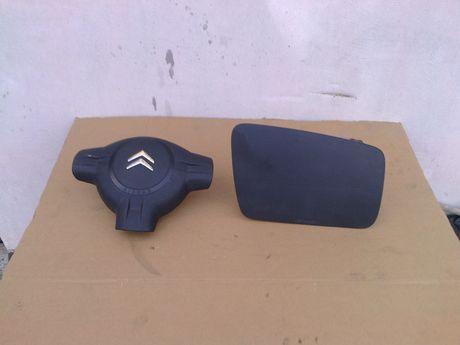 air bag за Citroen C1
