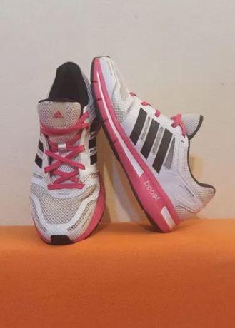 Adidas Boost Revenergy M 40