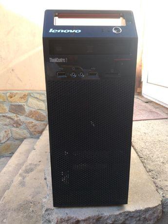 Двуядрен марков компютър Socket 1155