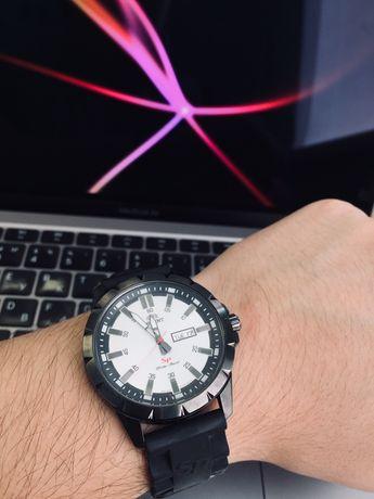 Наручные часы Orient SP