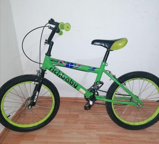 Bicicleta copii, stare buna