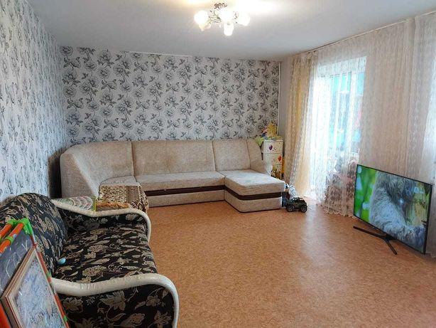 Продам 2-комнатную квартиру КСК