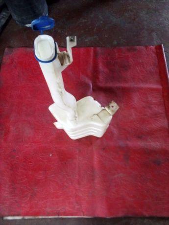 Vas lichid parbriz/stropgel Ford Transit din 2007 / 6C1113K185