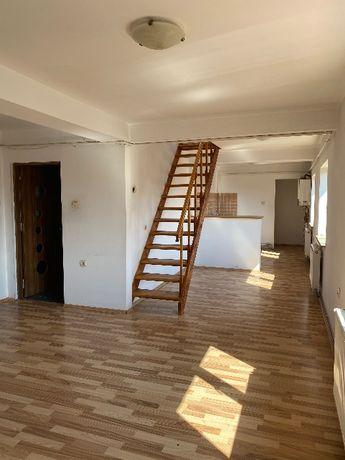 Gavana 3 - Apartament 3 camere tip duplex - 92 mp - etj 5 + masnsarda
