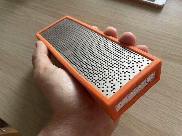 Колонка Mi Bluetooth Speaker