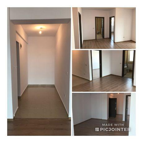 Apartamente Noi 2 CAMERE - 42000 euro - 50 mp - Iasi - Valea Lupului