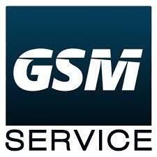 GSM Сервиз Дружба 1 бл.108