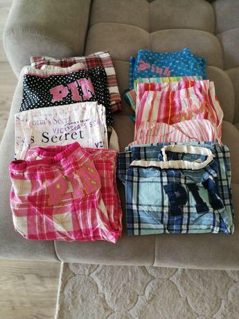 Pijamale Victoria's Secret
