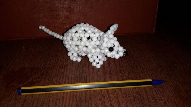 Мышка - Символ 2020 года