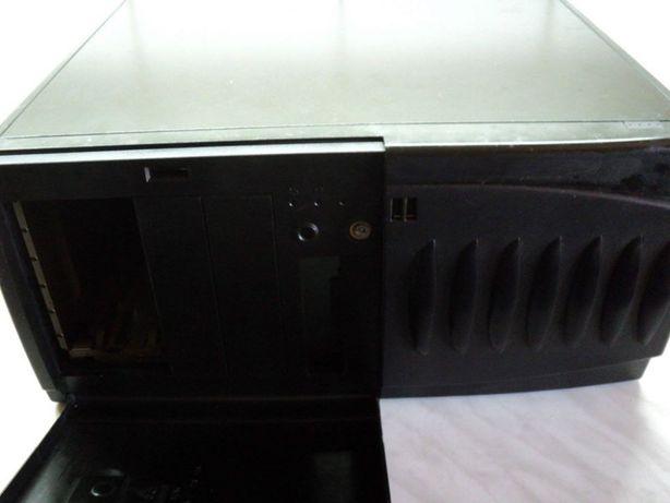 Carcasa PC Desktop SERVER Originala ANTEC (pentru cunoscatori)