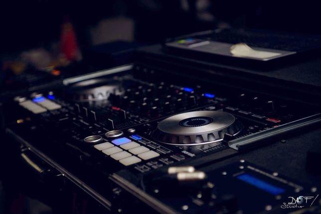 DJ - Sonorizari Evenimente