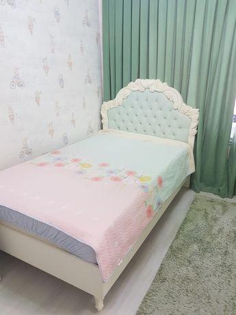 Кровать Маркиза по супер цене