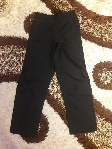 Pantaloni moto 4D