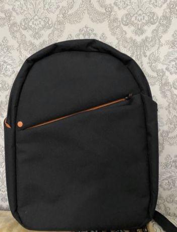 Ноутбук салатын рюкзак